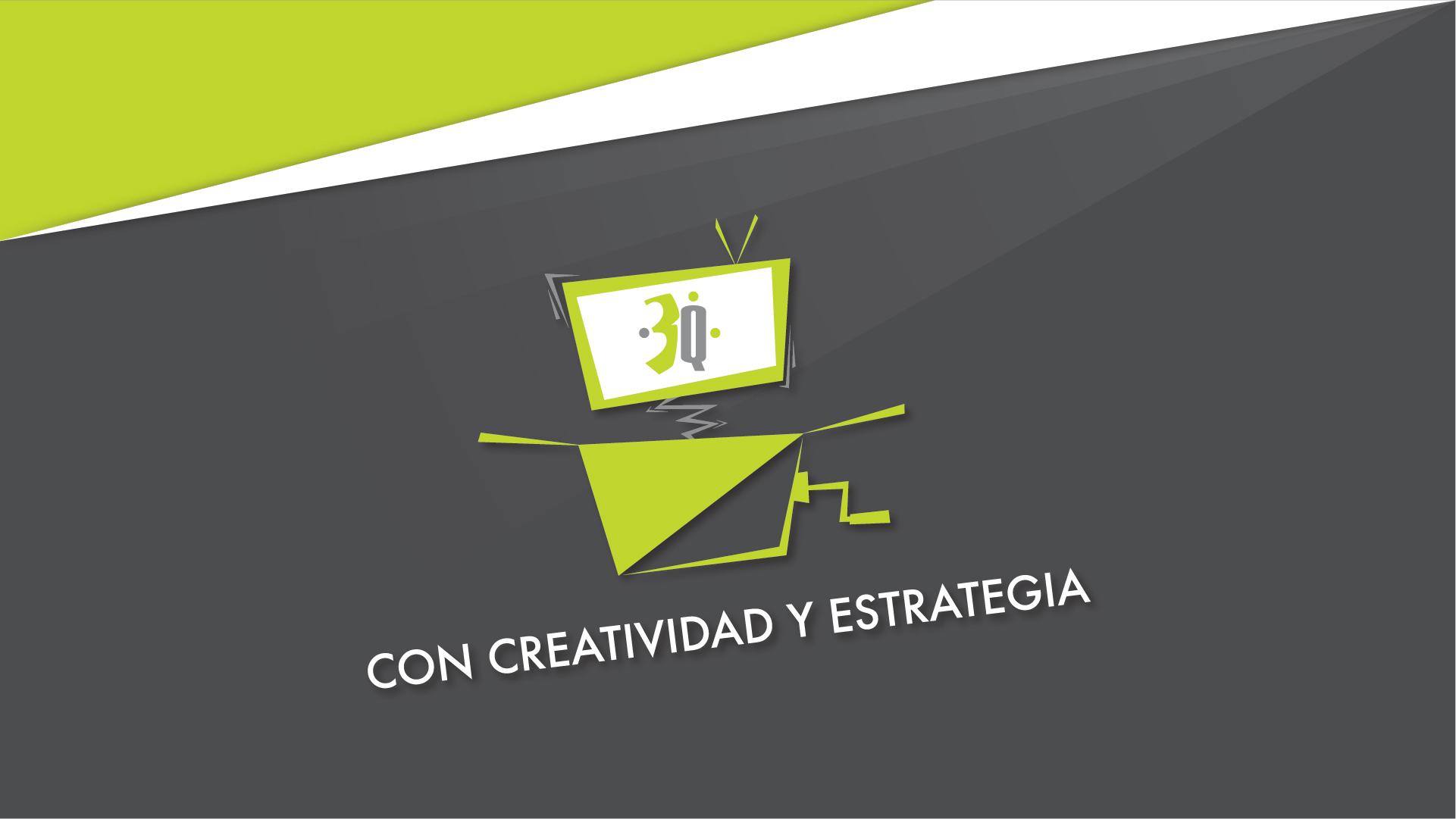 fondo_concreatividad_3qp_4