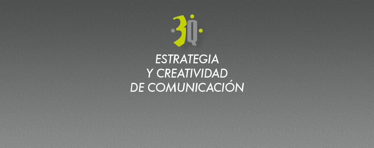 ESTRATEGIA Y CREATIVIDAD