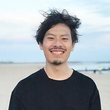 Akihiro Kusume.jpg