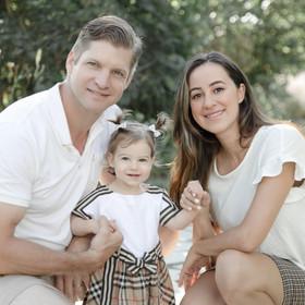 H family-4.jpg