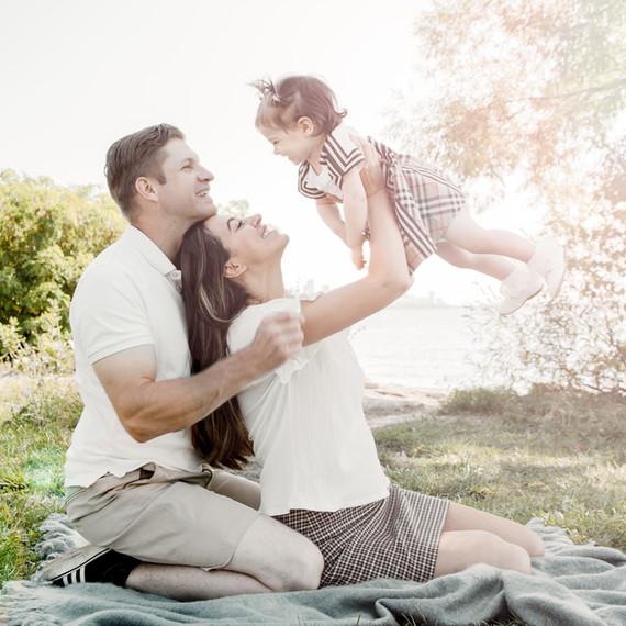 H family-14.jpg