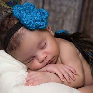 Baby Aria