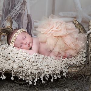 Baby Sloane