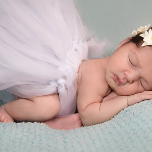 Baby Dilara