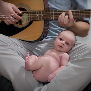 Baby Denis