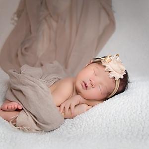 Baby Rae