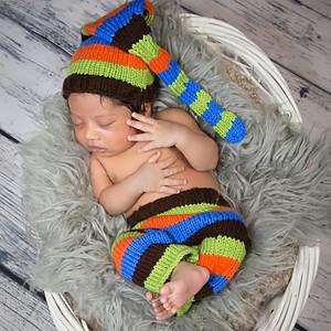 Baby Mrityunjay