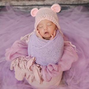 Baby Mina