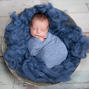 Baby Nicholas