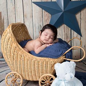 Baby Aryan
