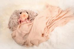 Anna Szukala Art Photography