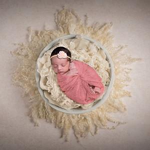 Baby Neevah