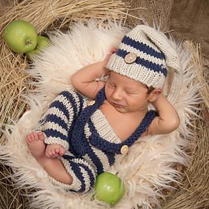 Baby Lovro