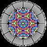 Enkomp-madala-homepage-1.png