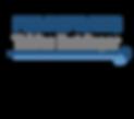 Logo Privatpraxis Tobias Rutzinger - tra