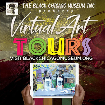 Virtual Art Tour.jpg
