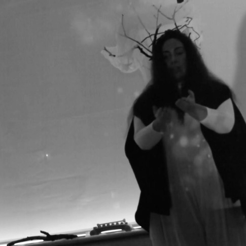 priestess.mp4