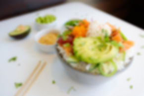 Honeyfish Poke-processed-0012.jpg