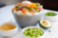 Honeyfish Poke-processed-0015.jpg