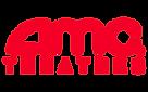 AMC-Theatres-Logo-768x480.png