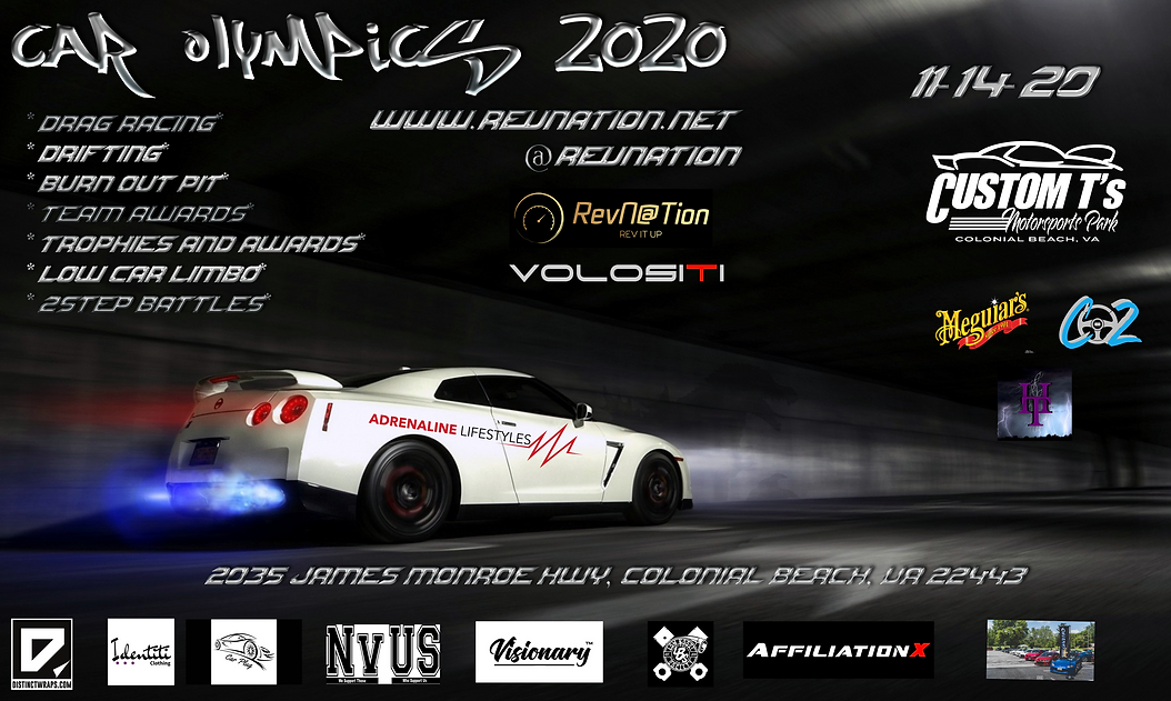 Car Olympics 2020-DYNO-REMOVED.png