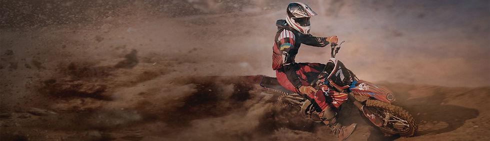 mast-equip-dirt-bike-us.jpg