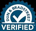 Dun-Bradstreet-Verified.png