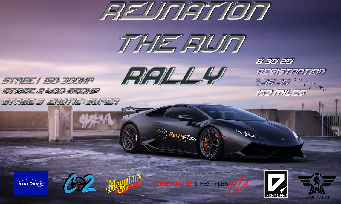 The Run offical flyer.png