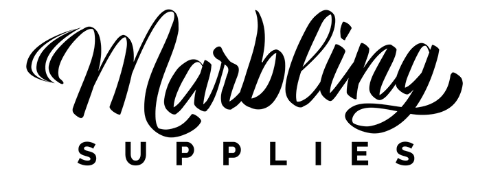 Marbling supplies logo.png