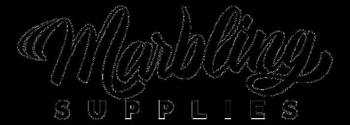 Marbling supplies logo.png