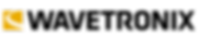 signature1_Wavetronix_RGB_color-logo_edi