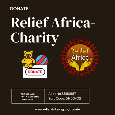 Relief Africa Donate.png