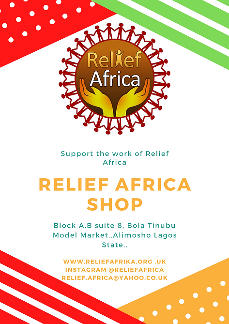 RELIEF AFRICA CHARITY SHOP PROMO.png
