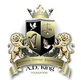 ad king foundation logo.jfif