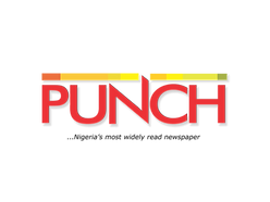 PUNCH NEWSPAPER LOGO.png