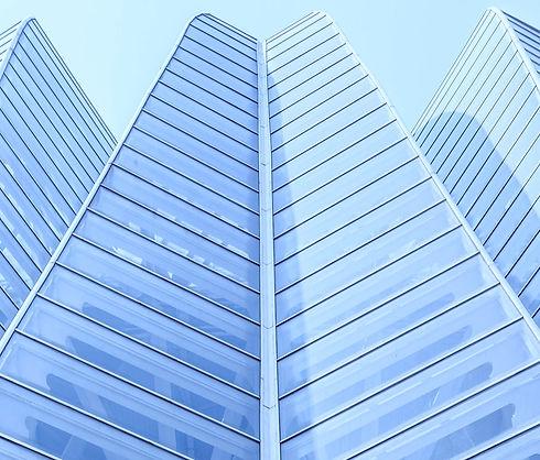 arquitectura_edited.jpg