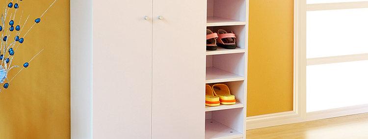 鞋櫃N124-1001