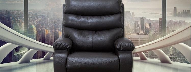 手動梳化椅 A170-1070