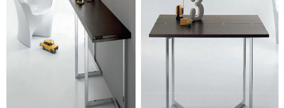 折疊桌E111-1043t8