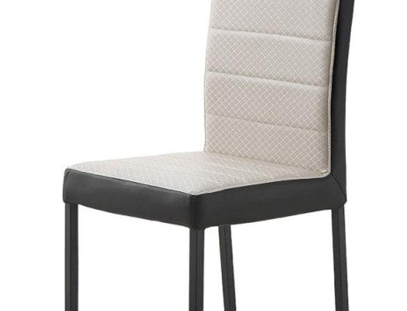 餐椅 F118-1006