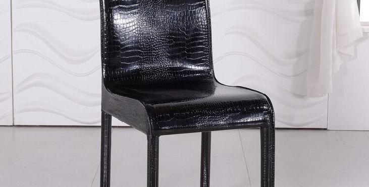 餐椅 F118-1017