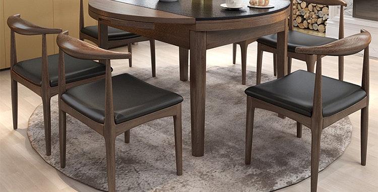 餐桌配餐椅E123-1003