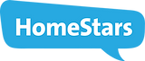 HomeStars_Logo_Cyan (1).png