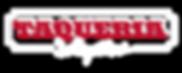 Taqueria-Logo(White).png
