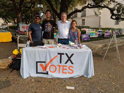TV_ElectionDay_Nitesh_Ashwin_MayorAdler_