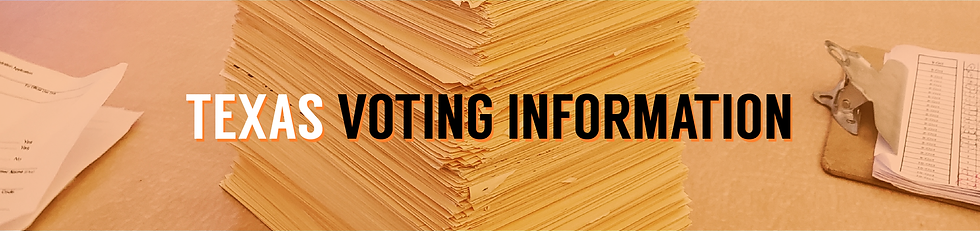 texas voting info-01.png