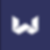 wondrous-logo.png