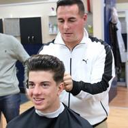 Barbering03.jpg