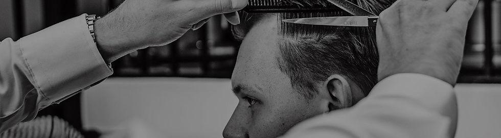 Course-Barbering-Header.jpg