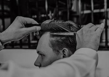 Course-Barber-350x250.jpg